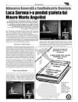 (Piazza Romana - RO.AS.IT - Asociatia Italienilor din Romania - Page 5