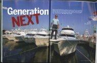 m - Galati Yacht Sales