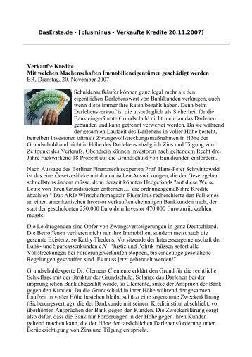 Erfreut Machenschaften Ränke Ideen - Innenarchitektur-Kollektion ...