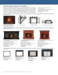 fireplace that adds warmth to any room - Page 4