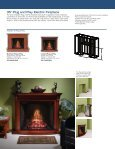 fireplace that adds warmth to any room - Page 6