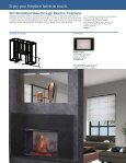 fireplace that adds warmth to any room - Page 7
