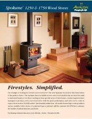 View/Print Brochure - Creative Energy