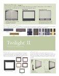 Twilight II - Page 3