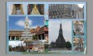 0022 PDF-Fotobuch-Thailand.pdf