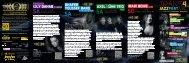 rz_02_programm_trans4_jazztime_rav2015.pdf