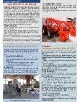Ban tin khuyen nong SBT – so 4 (2011) - CHUYÊN TRANG GIỚI ... - Page 2