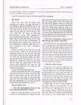 Bao bao ve benh trang la tren Tap chi BVTV, trang 14-17, so 5 - Page 5