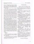Bao bao ve benh trang la tren Tap chi BVTV, trang 14-17, so 5 - Page 7