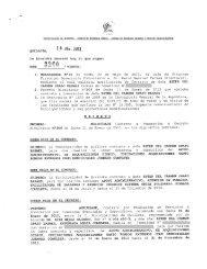 ' M Jun. 2013,, - I. Municipalidad de Quillota
