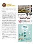 Publican - Page 5