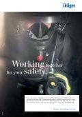 fire fighter - MDM Publishing Ltd - Page 4