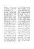Arabidopsis - Page 2