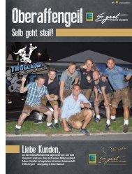 egert_marktzeitung_FINAL.pdf