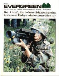 1983 Vol 13 No 3.indd - Washington National Guard