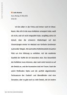 RATTENRENNEN FUENFTES KAPITEL LOB-NUTTE - Page 4