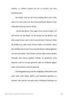 RATTENRENNEN FUENFTES KAPITEL LOB-NUTTE - Page 5