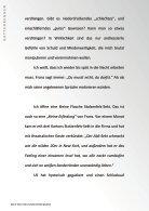 RATTENRENNEN FUENFTES KAPITEL LOB-NUTTE - Page 6