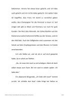 RATTENRENNEN FUENFTES KAPITEL LOB-NUTTE - Page 7