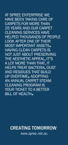 Carpet Care - Page 5