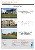 Stockton-on-Tees - Page 2