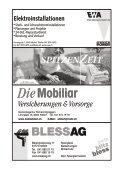 paul scheiber - SAC-Gotthard - Seite 4