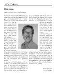paul scheiber - SAC-Gotthard - Seite 5