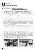Quartalsversammlung - beim SAC Burgdorf - Page 6