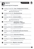 Quartalsversammlung - beim SAC Burgdorf - Page 7