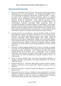 Raport - Page 5