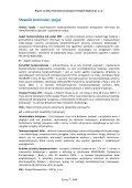 Raport - Page 7
