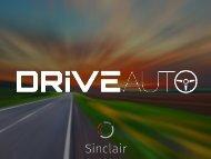 DRIVEauto by Sinclair-Final-v2.pdf