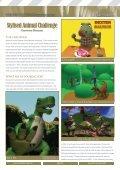 Dinosaur - Page 2