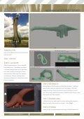 Dinosaur - Page 5