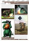 Dinosaur - Page 3