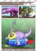 Dinosaur - Page 4