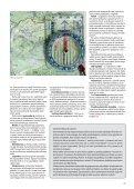 Začetna znanja orientiranja v gorah - Page 2