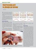 Začetna znanja orientiranja v gorah - Page 3