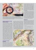Začetna znanja orientiranja v gorah - Page 4