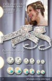 Performance Jewelry Collection - Rhinestones Unlimited - Page 2