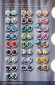 Performance Jewelry Collection - Rhinestones Unlimited - Page 3
