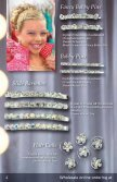 Performance Jewelry Collection - Rhinestones Unlimited - Page 4
