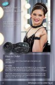 Performance Jewelry Collection - Rhinestones Unlimited - Page 6