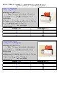 PERSICANER & CO Ges.mbH 1100 WIEN LEEBGASSE 64 - Page 4