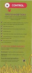 Understanding Lyme Disease - Page 7