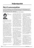 Radikal Dialog Velfærdspolitik - Page 4