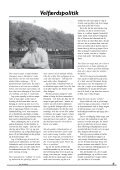 Radikal Dialog Velfærdspolitik - Page 5