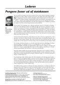 Radikal Dialog 60 år - Page 2
