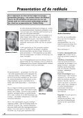 Radikal Dialog 60 år - Page 4