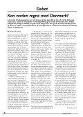 Radikal Dialog 60 år - Page 6